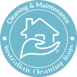 Australian Cleaning Rags Cleaning-Maintenance
