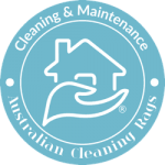 Australian Cleaning Rags Cleaning & Maintenance