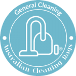 Australian Cleaning Rags General-Cleaning