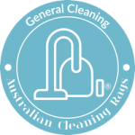 Australian Cleaning Rags General Cleaning