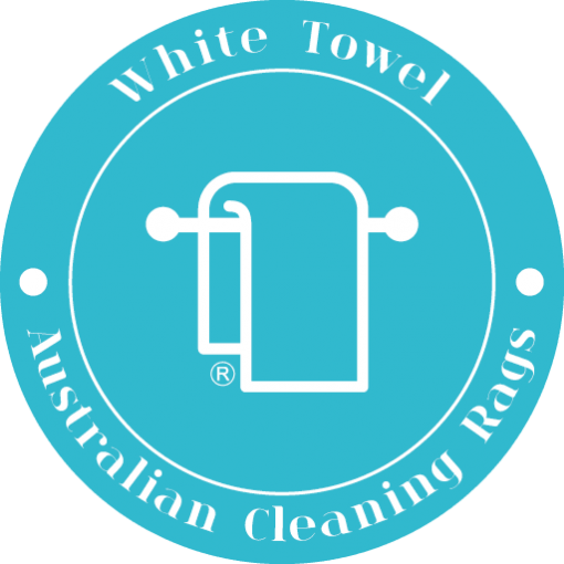 The White Towel Cleaning Rag features superior absorbency for cleaning tasks when using solvents or harsh chemicals. Buy online or call us 1300 007 247