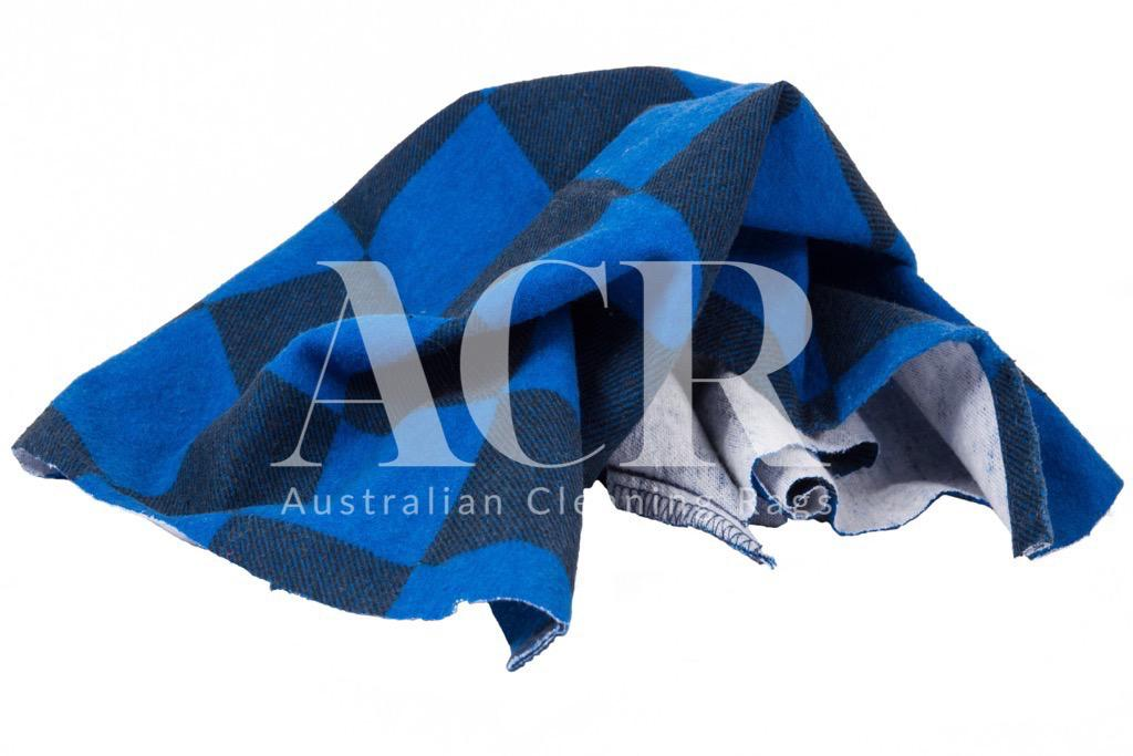 Australian-Cleaning-Rags-flannel-coloured-scrunch