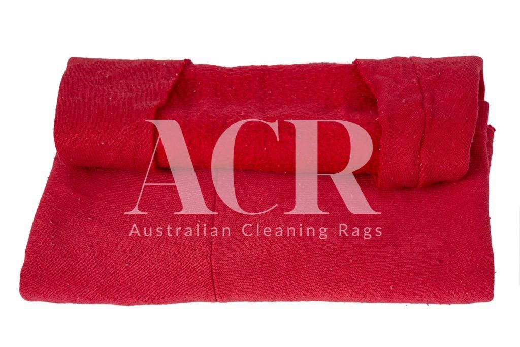 Australian-Cleaning-Rags-fleecy-coloured-fold
