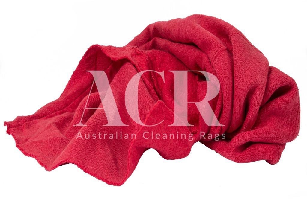 Australian-Cleaning-Rags-fleecy-scrunch