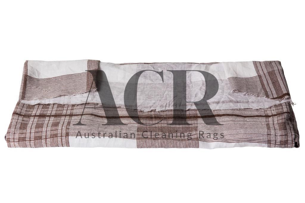 Australian-Cleaning-Rags-light-cotton-coloured-fold