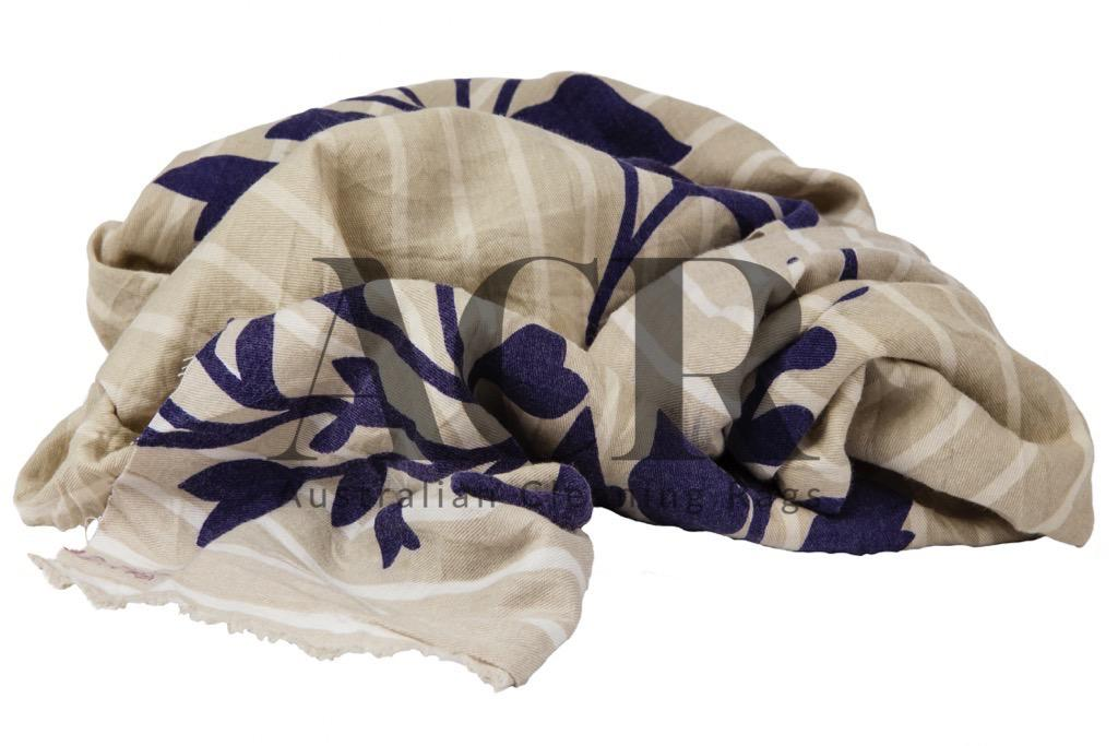 Australian-Cleaning-Rags-light-cotton-coloured-scrunch