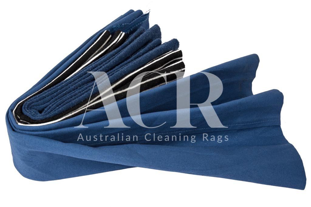 Australian-Cleaning-Rags-mixed-cotton-coloured-stack