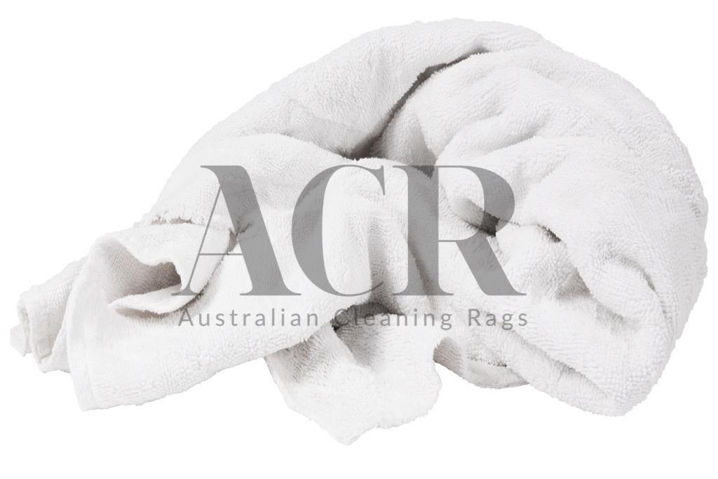 Australian-Cleaning-Rags-towel-white-scrunch