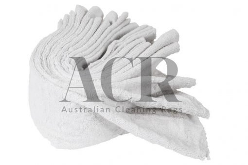 Australian-Cleaning-Rags-towel-white-stack