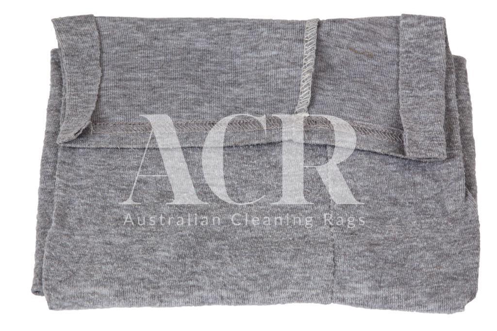 Australian-Cleaning-Rags-tshirt-coloured-fold