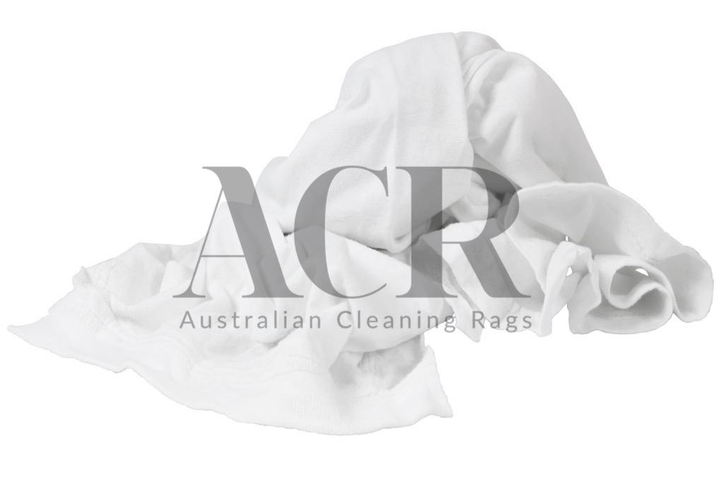 Australian-Cleaning-Rags-tshirt-white-scrunch